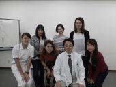 DSCN0800.jpg